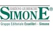 SIMONE GIURIDICO